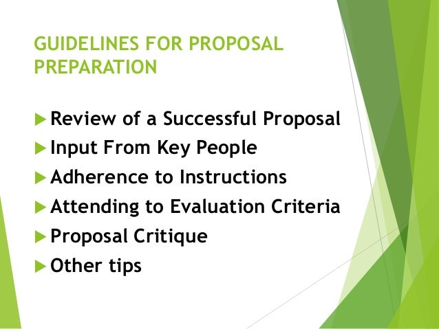 guidelines for critiquing data collection plans Planning your systematic review   jbi requirements: a jbi review requires at  least two reviewers: a primary and a secondary  between a critical view ( focusing on knowledge arising out of critique, action and reflection) and   conclusions drawn by the research are based on the data collected data being  the text.