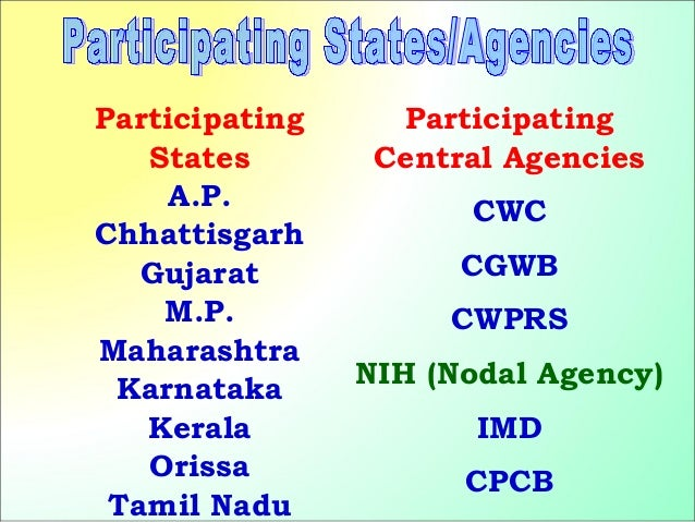 Tools for water resources planning decision support system for Bureau meaning in tamil