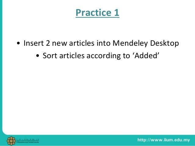 Literature review language acquisition photo 4