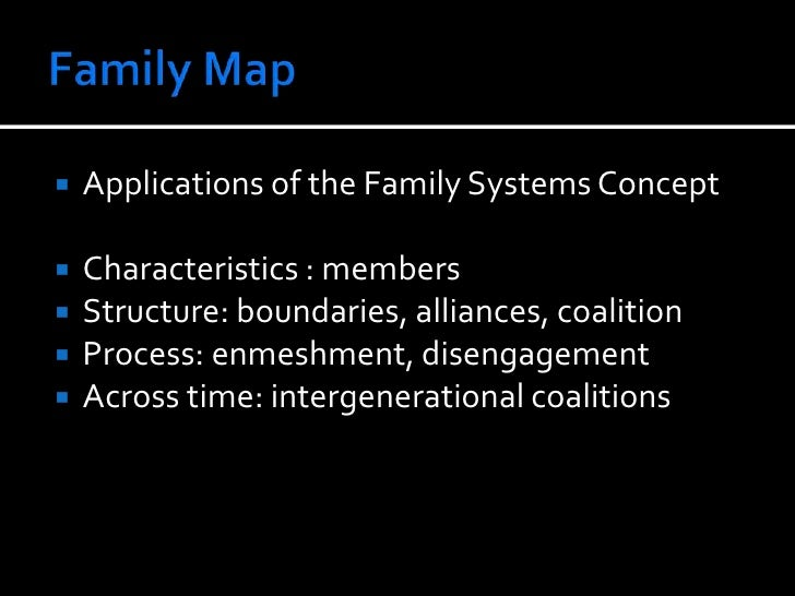 family assesment A reflective self assessment paper social work essay  and helpful image in communication with the child and the family in problem assessment.