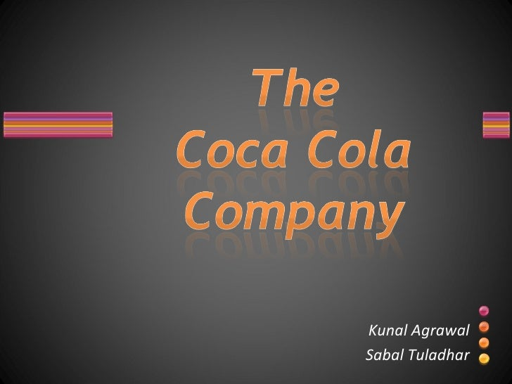 manpower planning of coca cola In my role as the hr strategic business partner of coca-cola eurasia & africa   instituted people development forum routines to build succession plans and.