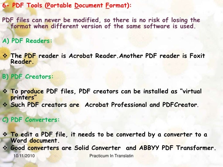 solid pdf tools portable