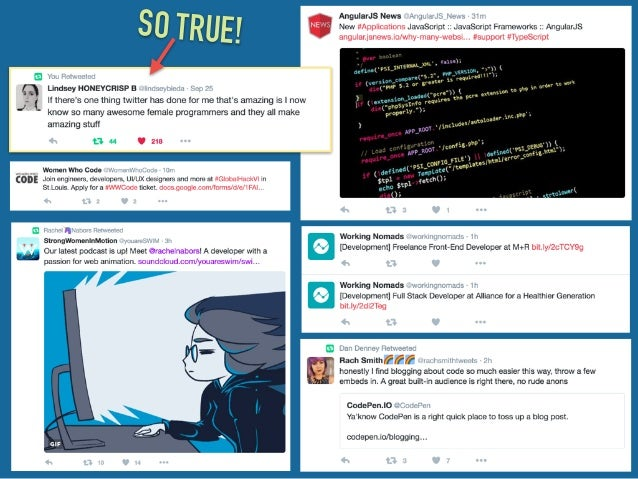 Tools & Tips for Coding Professionals