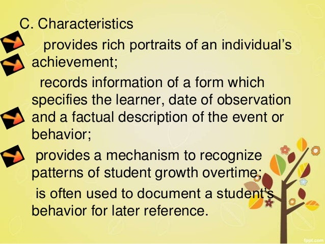tools to assess curriculum Find this pin and more on preschool & kinder assessments by mybuddiesandi on 1 - 2 - 3 learn curriculum, i have included some different forms for your child care assessment tool for me to see what approaches will work best for different students.