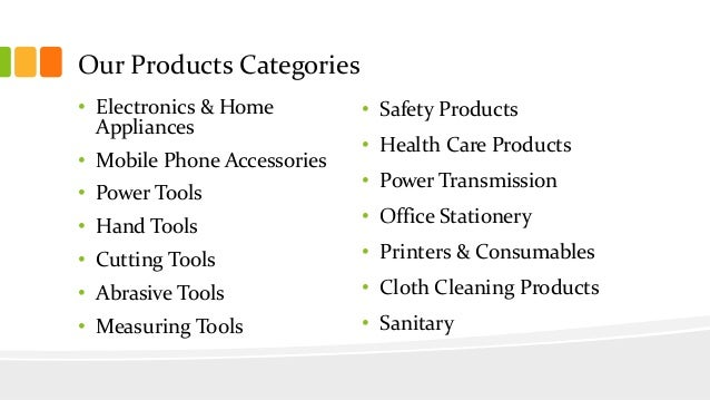 b1baae27a2 Toolwale.com: No-1 Online Tools Shopping Store in India