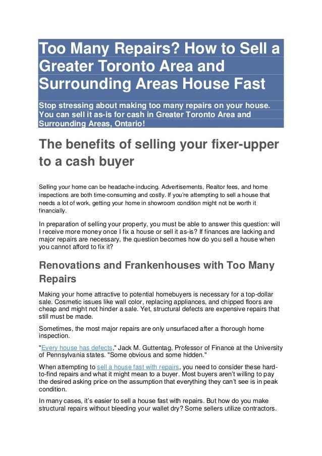 why you cant sell your house how to sell your house when it wont sell