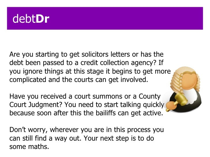 how to find out if you have a court summons