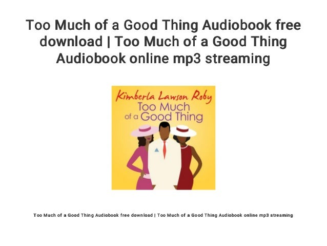 too much to ask free mp3 download