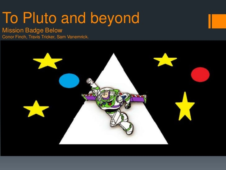 Pluto Planet Project - Pics about space