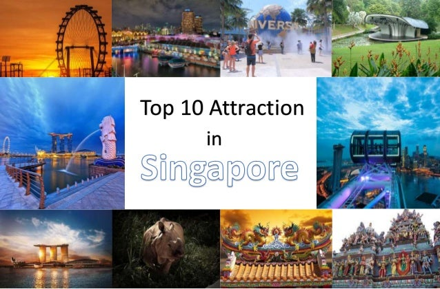 best dating spot in singapore 10 romantic dating spots in singapore for couples  wallet-friendly dating ideas instead  sessions' you'll get to watch the best up-and-coming .