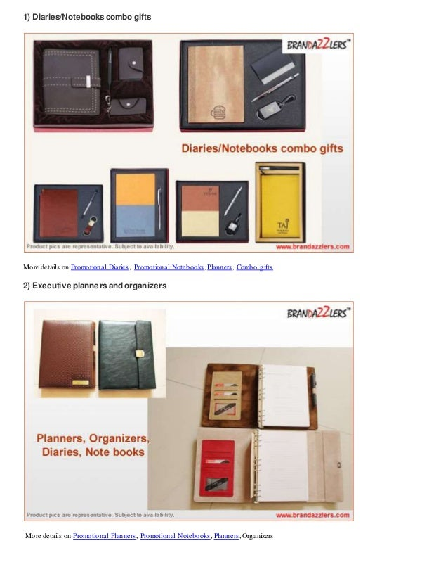 top 10 best new year corporate gifts ideas for employees clients and customers