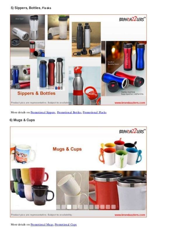 Top 10 best new year corporate gifts ideas for employees ...