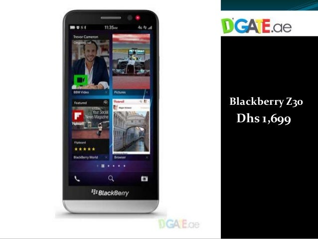 Top 10 Best Mobile Phones To Buy In Dubai