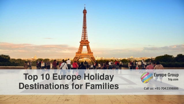 top 10 us holiday destinations