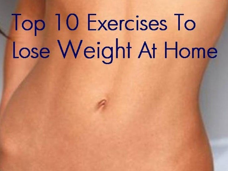 At Home Workouts Lose Weight – Wonderful Image Gallery