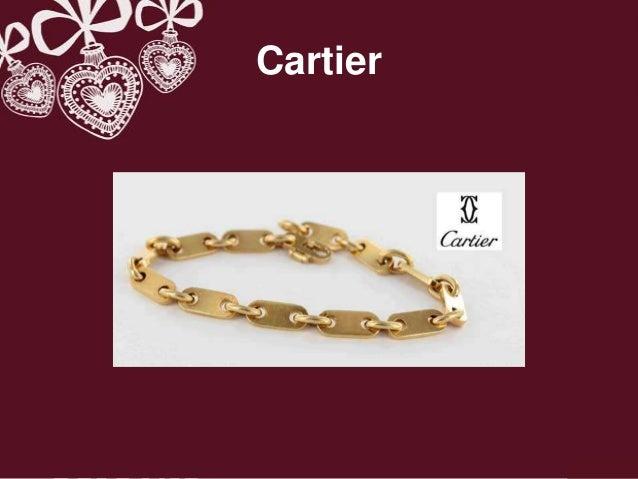 top 10 fashion jewelry brands 2013