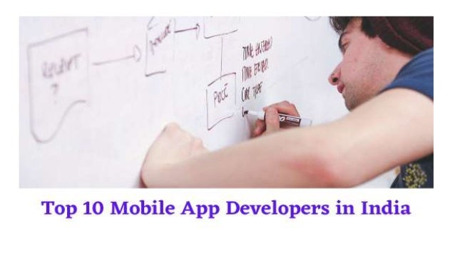 Are you Find app developers in India? OR Want to know how much will mobile application development cost for your business?...