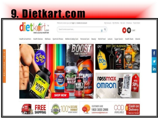Online shopping sites in mysore