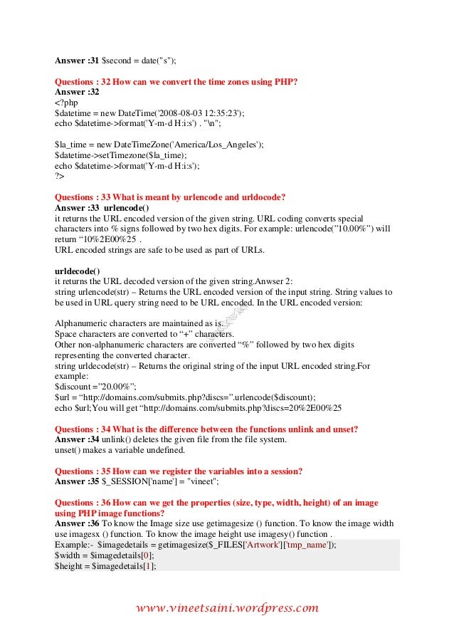 Exchange Server Interview Questions And Answers Pdf