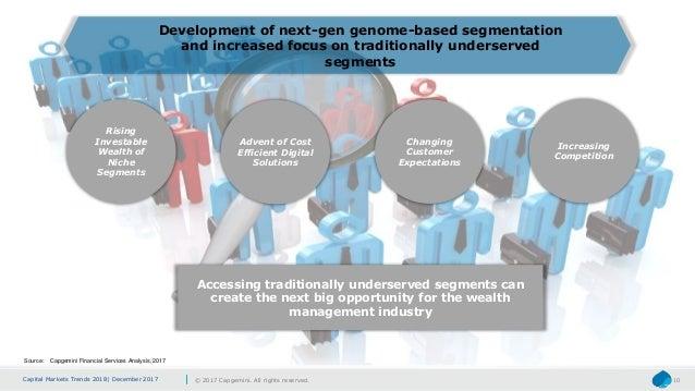 capgemini world wealth report 2017 pdf