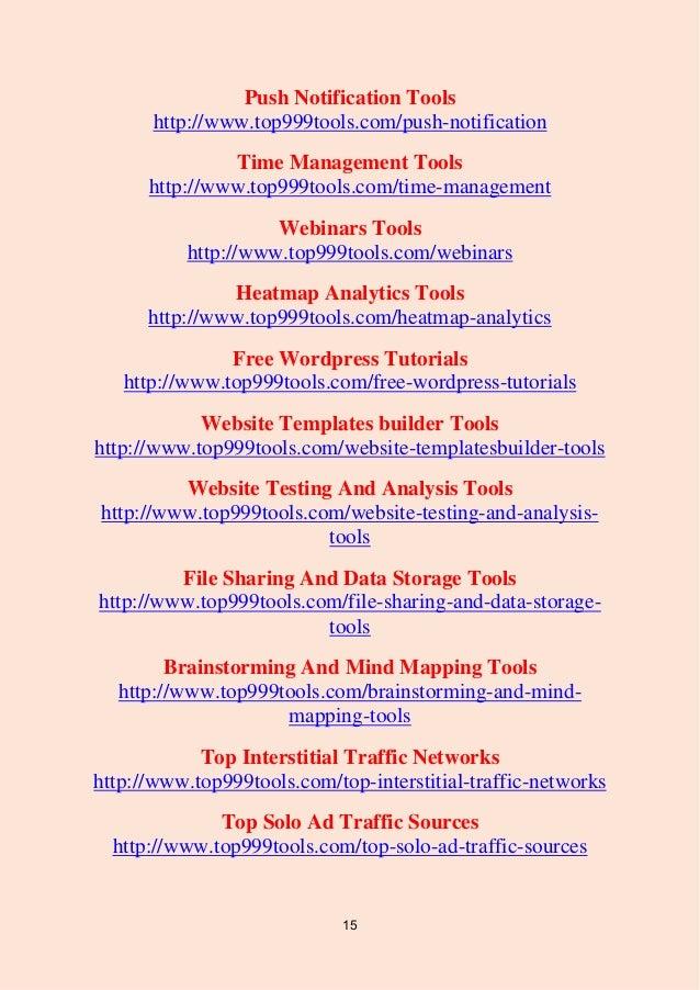 Bestblackhatforum Get Facebook Cover Affiliate Marketing The