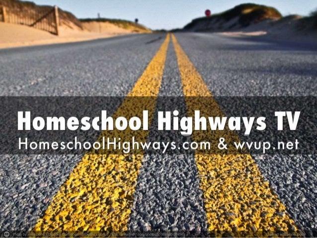 Top 11 Resources For Homeschoolers Slide 3