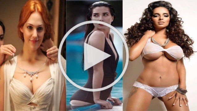 Top 15 Most Beautiful Muslim Women in the world 2017(NEW)