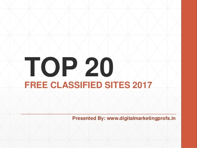 Top 20-Classified-Submission-sites-2017-Digital-Marketing-Profs