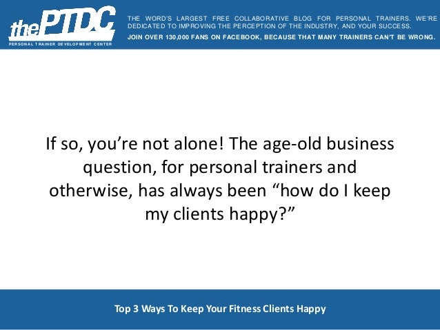top personal trainers listed in new Find a personal trainer search thousands of personal trainers on the only directory that verifies certification.
