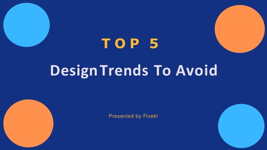 Flxeble01 on flipboard ikea - Decorating trends to avoid ...