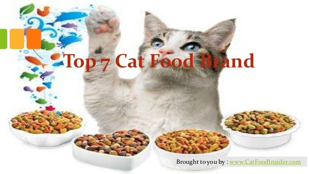The Best and Worst Pet Foods: 13 Pet Foods Ranked