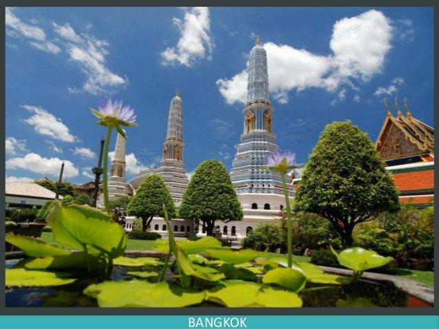 Hd Distributors Thailand Co Ltd Mail: Top Best Honeymoon Destinations In Thailand