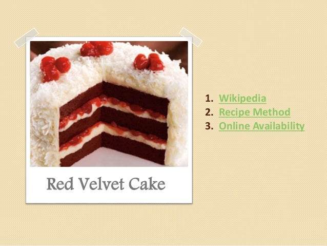 Top 10 Cake Flavor For Birthday Wedding Anniversary