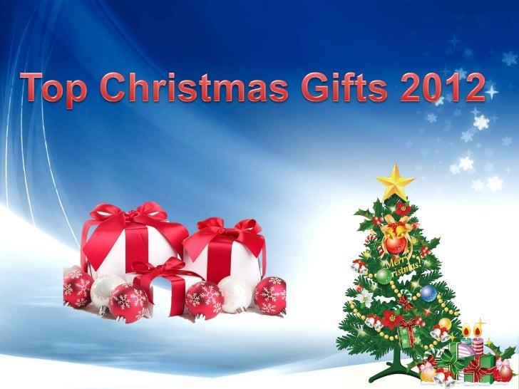 Christmas Gifts for Men      Visit: TradeFord.Com