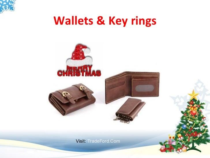 top christmas gifts 2012