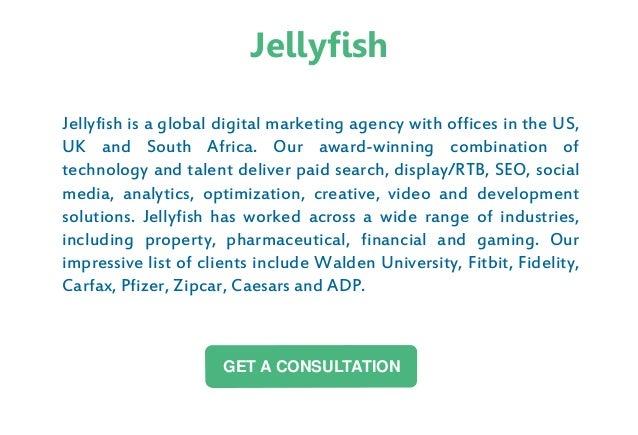 World's Top Digital Marketing Agencies | US | UK | Canada