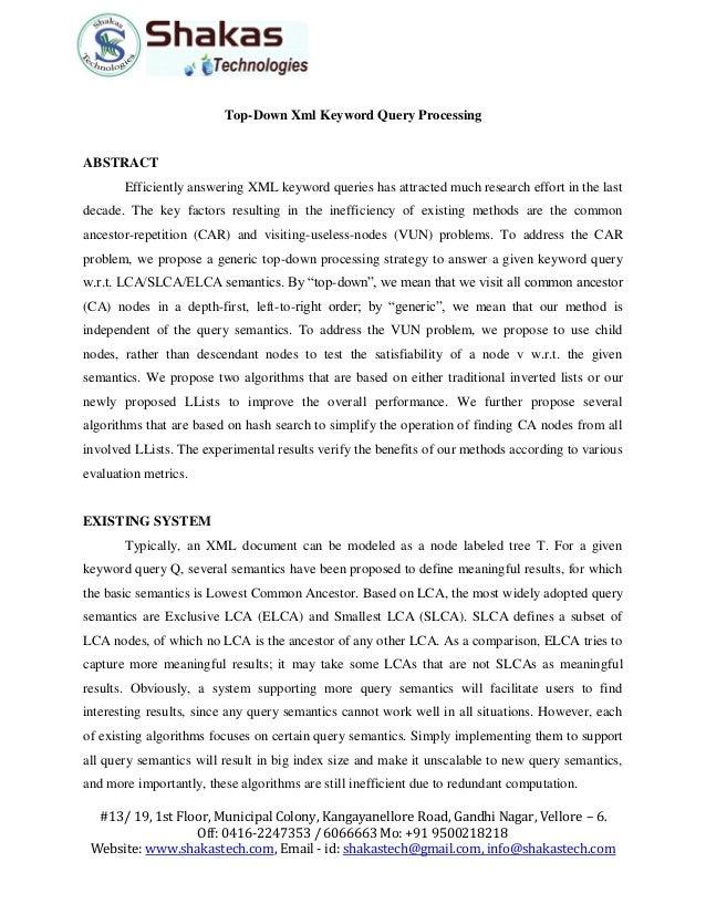 timed essay tips ielts