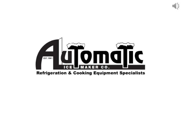 Top-Of-The-Line Commercial Cooking Equipment in NJ (1-800-423-4787)