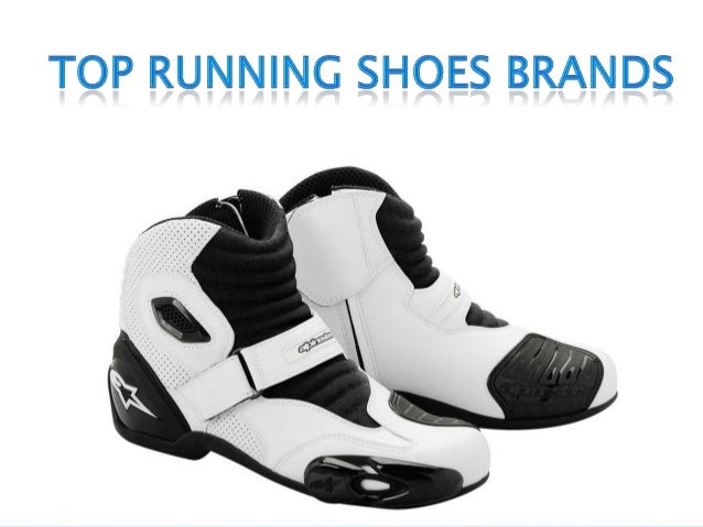  Athlete loves to have a perfect pair of shoes beneath their feet, so  that they feel comfortable with them. Without a p...