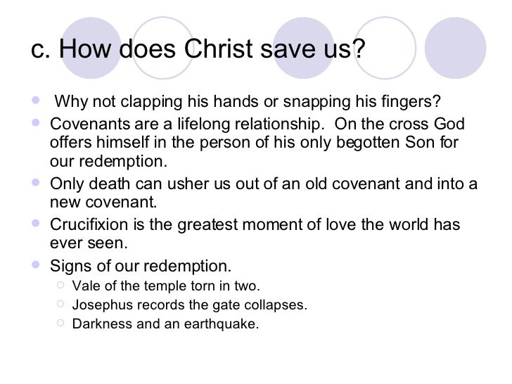 Top Ten Questions Catholics Are Asked