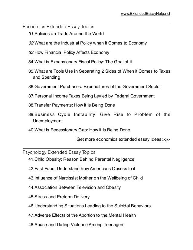 analysis essay thesis example essay for science barack obama  literary essay topics oklmindsproutco literary essay topics