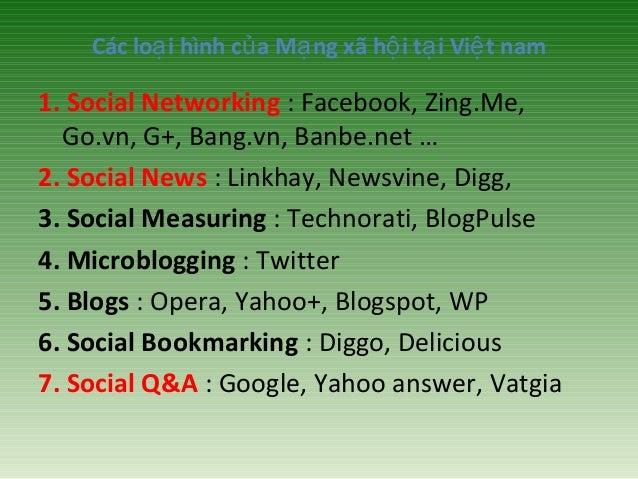 Tin tức mạng xã hội thủ thuật Facebook Zalo Youtube Bigo ...
