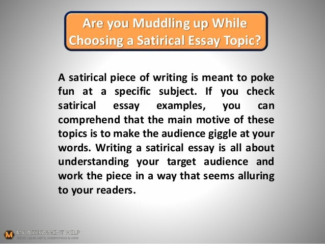 Public Health Essay  Good Science Essay Topics also Argumentative Essay Examples High School How To Start A Satirical Essay College Essay Paper Format