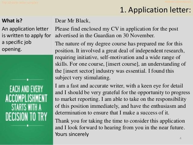 Type of resume abbott laboratories accepts help me write best essay on brexit
