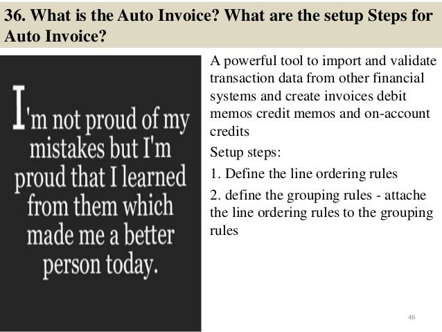 Receipt Of Lic Premium Paid Word  Accounts Receivable Interview Questions And Answers Letter For Past Due Invoice Excel with Dealer Invoice By Vin Excel    What Is The Auto Invoice Free Ms Word Invoice Template Word