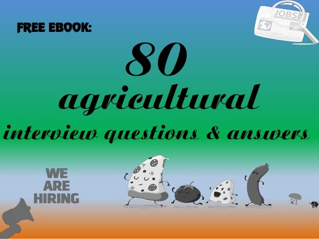 Ebook objective agriculture