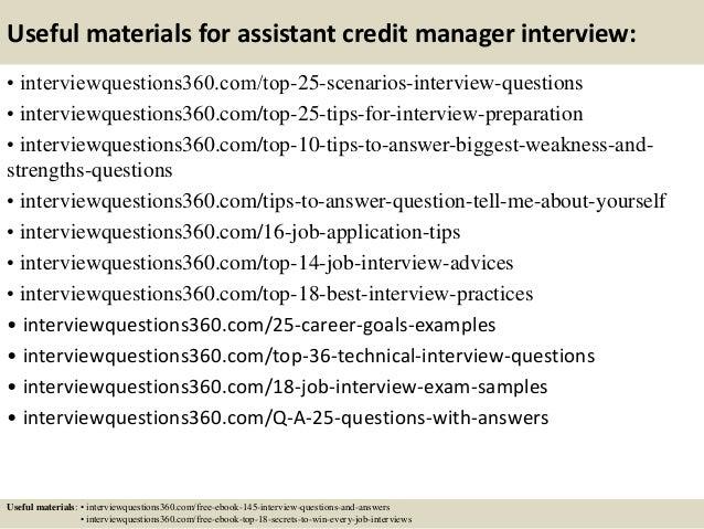 Assistant Credit Manager Resume Job Description. Essay Question Renaissance  Buy A Doctoral Dissertation ...  Credit Manager Resume