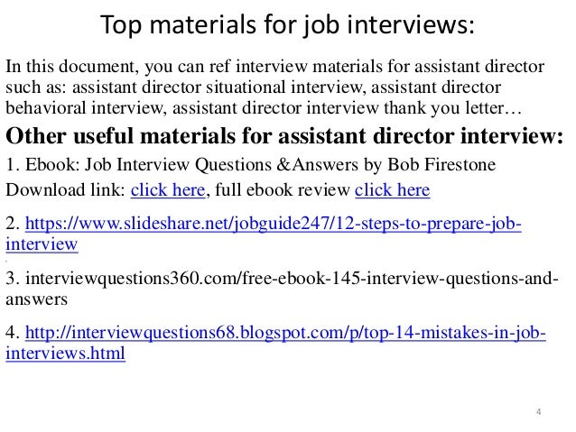 interview checklist for employers how to conduct an interview.html