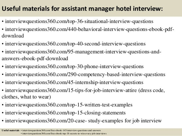 administrative assistant interview questions youtube