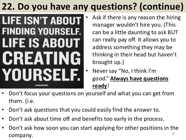 Top 42 auto sales interview questions with answers pdf